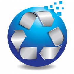 Recycled Microsoft license