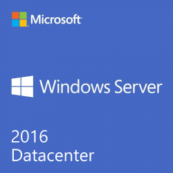 Windows Server 2016...