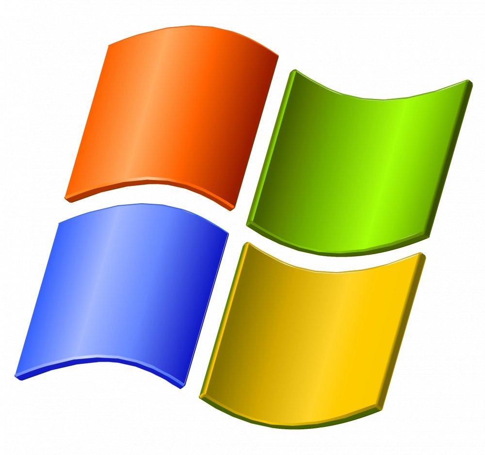Buy Windows 7